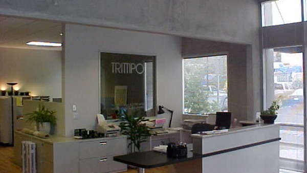 Trittipo & Associates