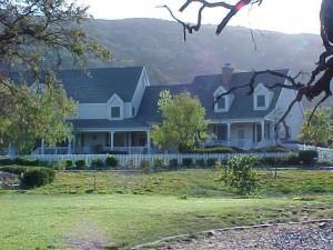 Rancho Lozano