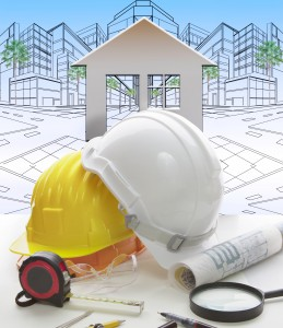shutterstock_236525578 - Construction Consulting